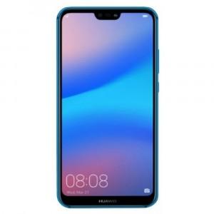 Telefonas iš Huawei
